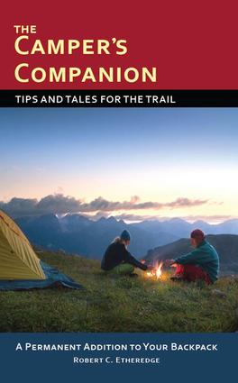 The Camper's Companion