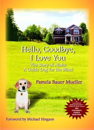 Hello, Goodbye, I Love You