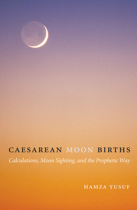 Caesarean Moon Births