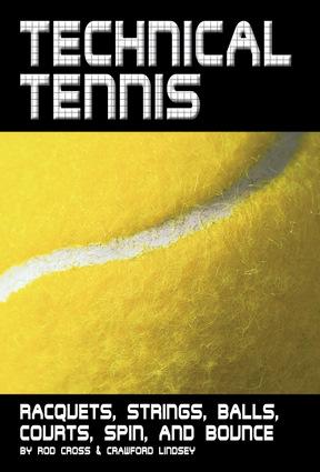 Technical Tennis