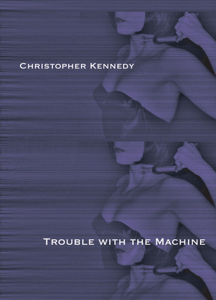 Trouble with the Machine