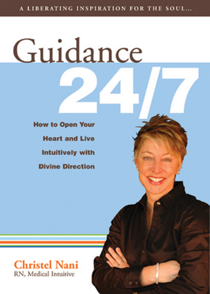 Guidance 24/7