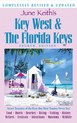 June Keith's Key West & The Florida Keys