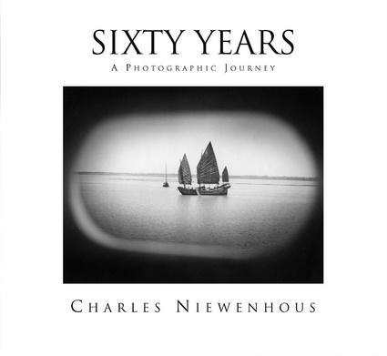 Sixty Years