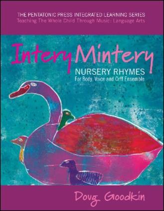 Intery Mintery