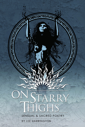 On Starry Thighs