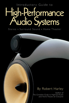 Introductory Guide to High-Performance Audio Systems