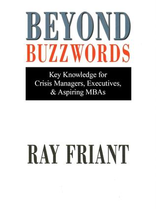 Beyond Buzzwords