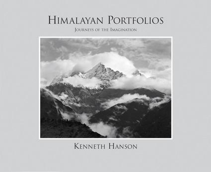 Himalayan Portfolios