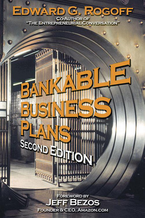 Bankable business plans by edward rogoff pdf converter