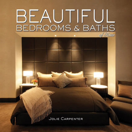 Beautiful Bedrooms Baths Of Texas Independent