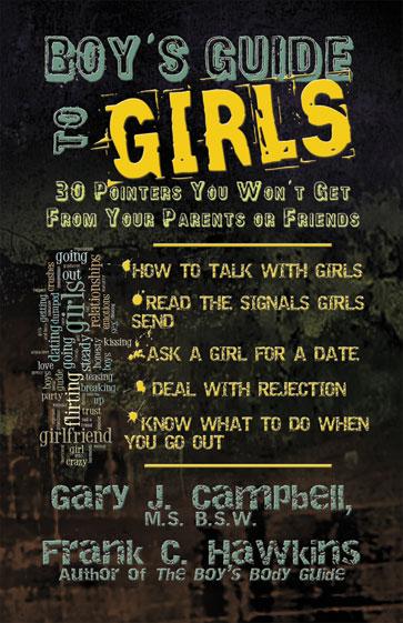 Boy's Guide to Girls