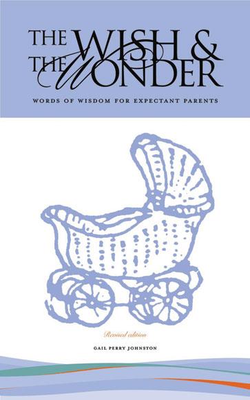 The Wish & the Wonder