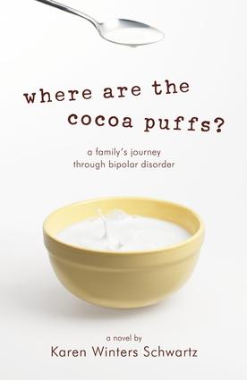 Where Are the Cocoa Puffs?