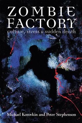 Zombie Factory