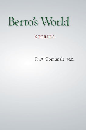 Berto's World