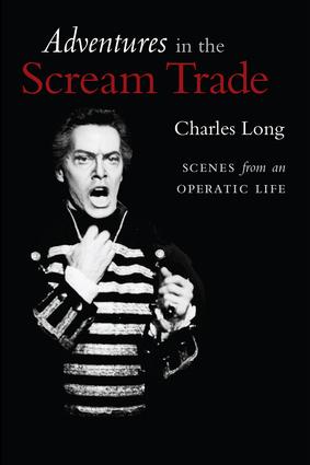 Adventures in the Scream Trade
