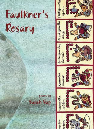 Faulkner's Rosary