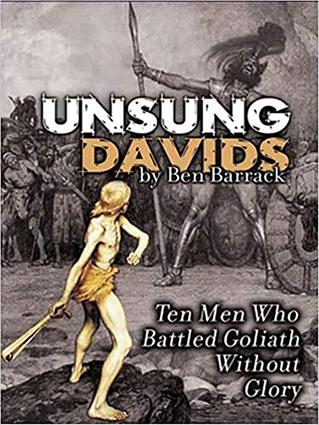 Unsung Davids