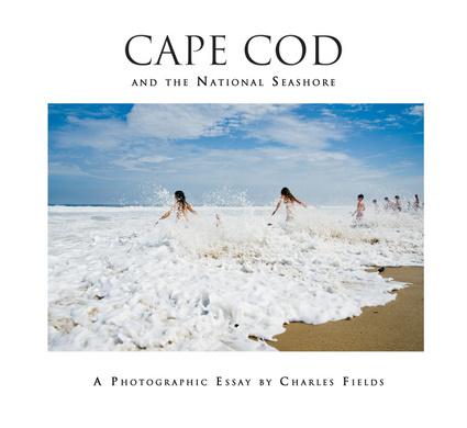 Cape Cod and the National Seashore