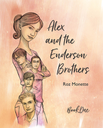 Alex and the Enderson Brothers