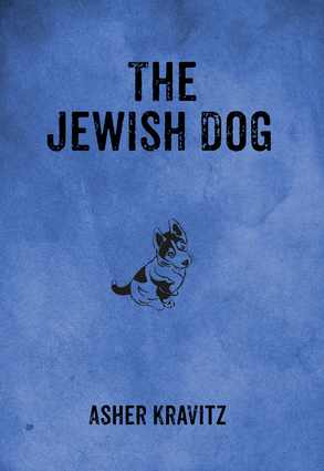 The Jewish Dog