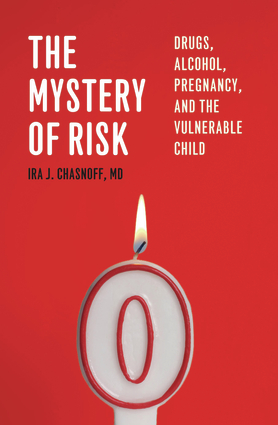 The Mystery of Risk