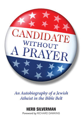 Candidate Without a Prayer
