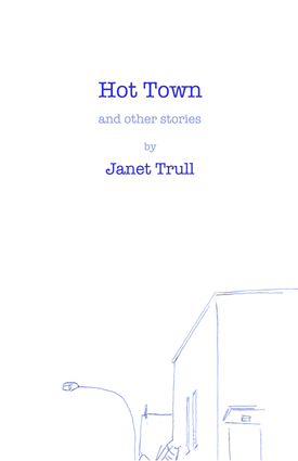 Hot Town