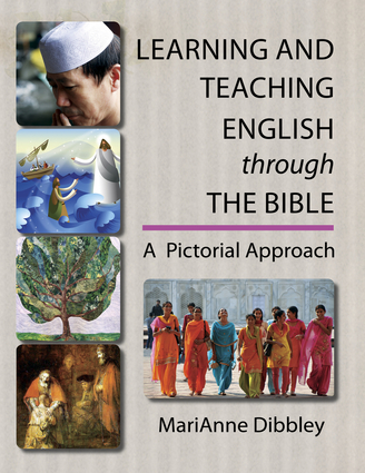 Learning and Teaching English through the Bible