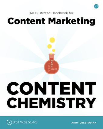 Content Chemistry