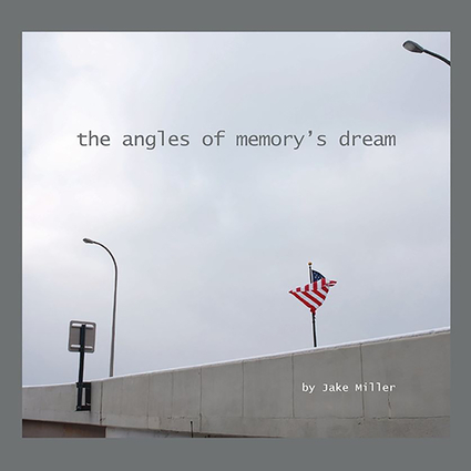 angles of memory's dream