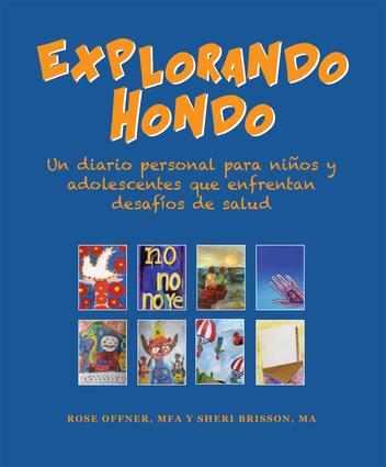 Explorando Hondo