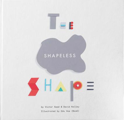 The Shapeless Shape