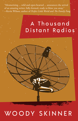A Thousand Distant Radios