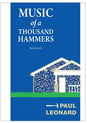 Music of a Thousand Hammers
