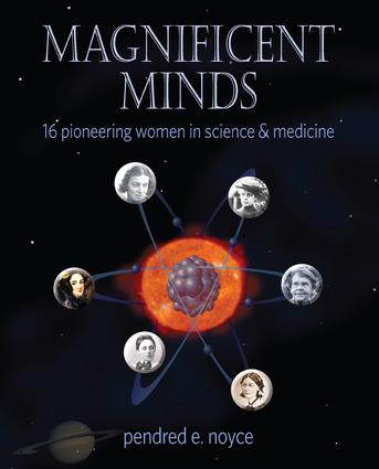 Magnificent Minds
