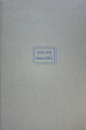 A Decade Of You Are Beautiful