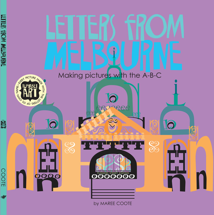 Letters from Melbourne