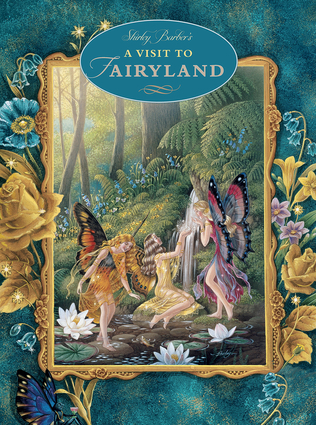 A Visit to Fairyland