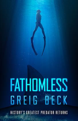 Fathomless