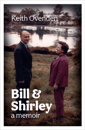 Bill and Shirley