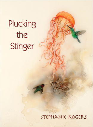 Plucking the Stinger