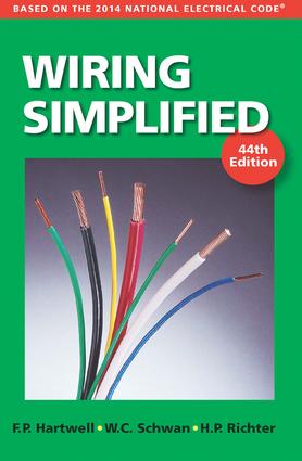 Wiring Simplified