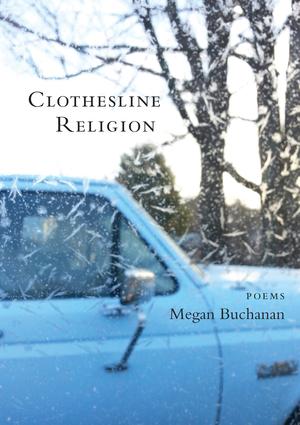 Clothesline Religion
