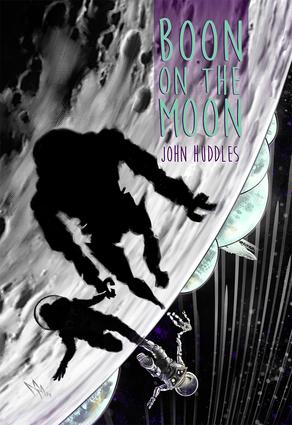 Boon On The Moon