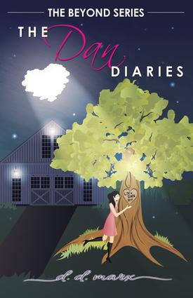 The Dan Diaries