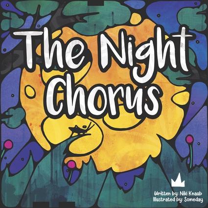 The Night Chorus