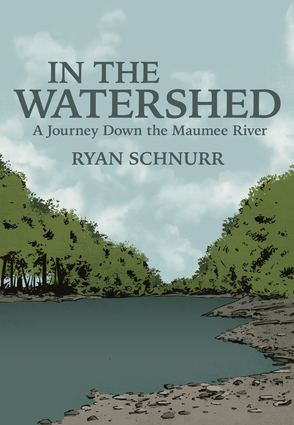 In the Watershed