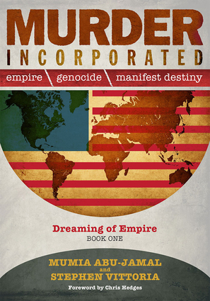 Murder Incorporated - Dreaming of Empire